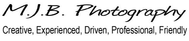 Head Shot And Corporate Photography Studio In Omaha Nbraska